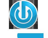 footer_logo_transferant_a