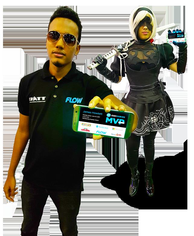 pg-mvp-card5